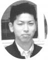 西田 弘和