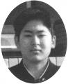 藤田 広幸