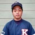 岡田 雄太