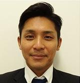 山本真也選手(8期生)が日本生命野球部を卒業されました。